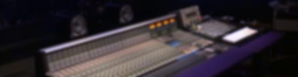harris studio pic edited cropped.png