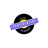 CONFIDENTIAL RECORDS FINAL LOGO.png