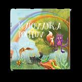 omalovavanky Sk obálka_m(1).png