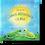 Thumbnail: Príbeh o dvoch jašteričkách a slnku