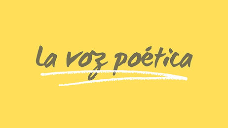 La_Voz_Poética.jpg