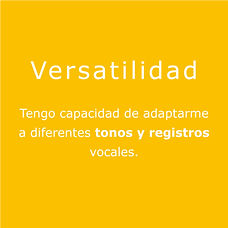 Servicios locutora4.jpg