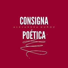 Logo_Consigna_Poética.jpg