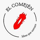 Logo_El_Comején.jpg