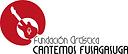 Logo Fundación Cantemos Fusagasugá.png