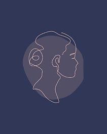 Logo-conversatorioentrepoetaslatinoameri