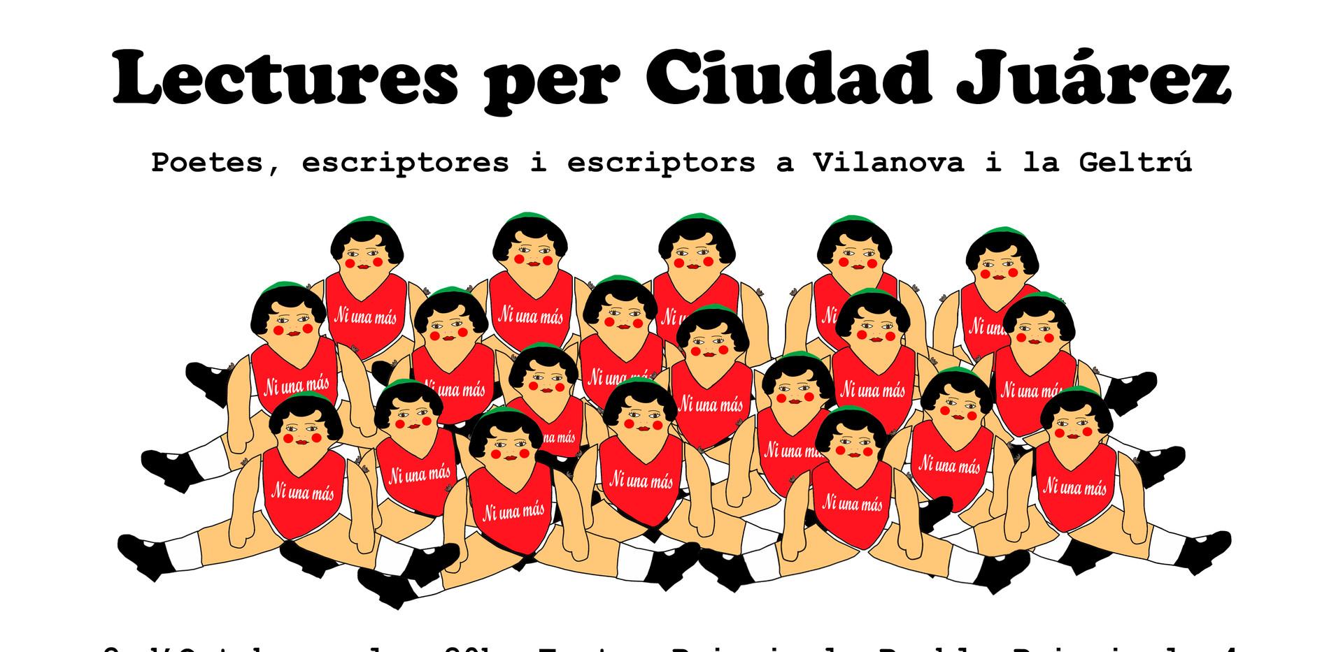 Cartel Ciudad Juarez.jpg