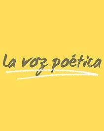 Logo_La_Voz_Poética.jpg