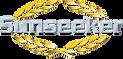 sunseeker_logo.png