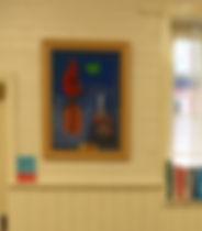 Eileens Picture 2.jpg