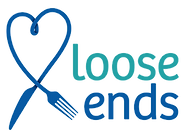 Loose-Ends-Logo-Final_edited.png