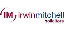 irwin_mitchell solictors.jpg