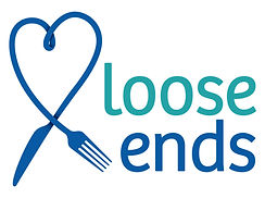 Loose-Ends-Logo-Final.jpg