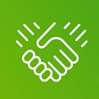 The Good Exchange logo.jpg