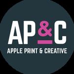ap-c-logo.png