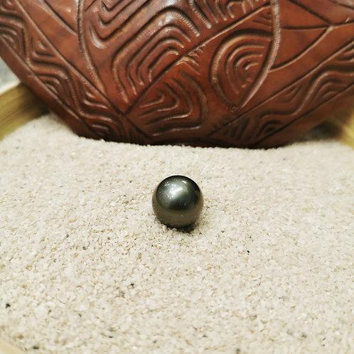 perle de tahiti 13mm