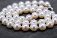 collier-perles-de-culture.jpg