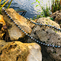 collier perles de tahiti paris creaperle