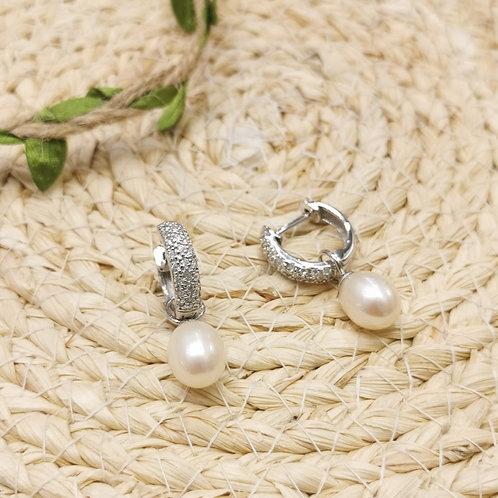 créoles perles de culture
