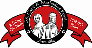 st cyril red 130  logo.png