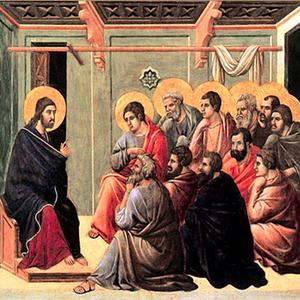 teaching jesus.png