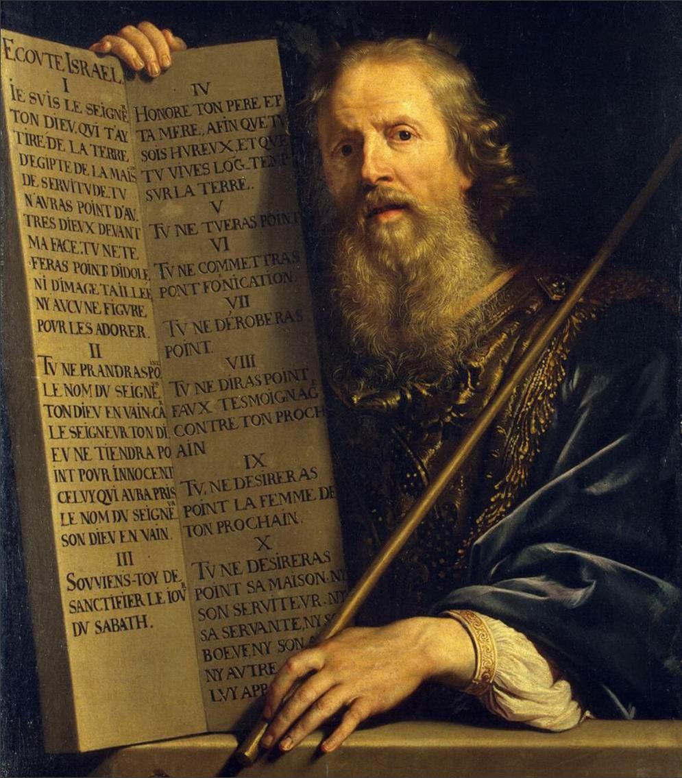 ten commandments.png