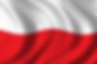 Polish Corner