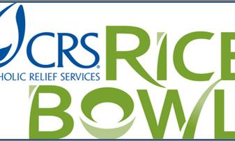 CRS Rice Bowls
