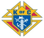 Knights of Columbus Tootsie Roll Sale is Back!!!
