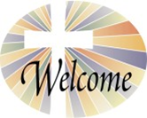 New Mass Schedule Starts This Sunday, March 1, 2020