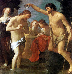 baptism of the Lord.png