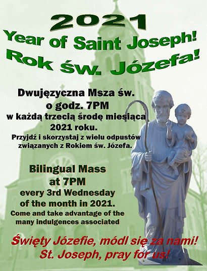 2021 - Year of St. Josep pol and eng.jpg