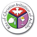 Rite of Christian Initiation for Adults (RCIA) Classes Beginning