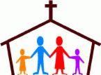Polish-English Bilingual Religious Education Offered Now
