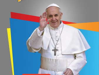 World Youth Day 2016!