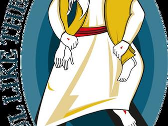 Jubilee Year of Mercy Pilgrimage
