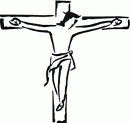 Station of the Cross Schedule