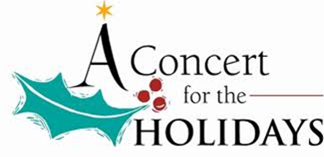 Annual Christmas Holiday Concert