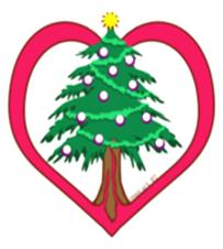 Please Return Tree of Love Gifts This Weekend