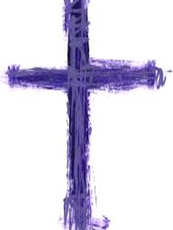 Fourth Sunday in Lent: John 9:1-41