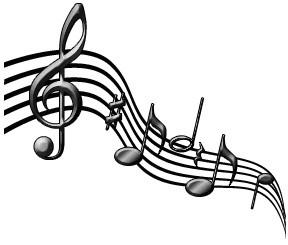 Oratorio of Divine Mercy