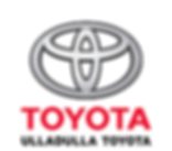 Toyota-Logo-ULLDULLA.png