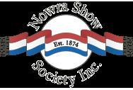 logo_nowra-show-society