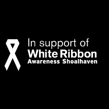In-Support-of-White-Ribbon-Logo-1.jpg