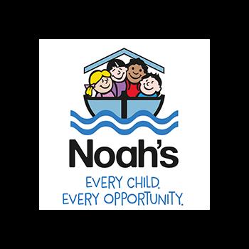 noahs_logo_header