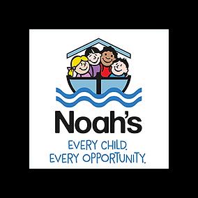 noahs_logo_header.png