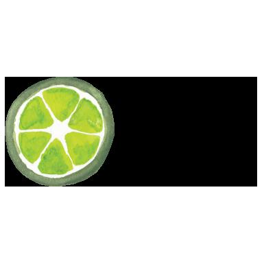 citrus-logo-square