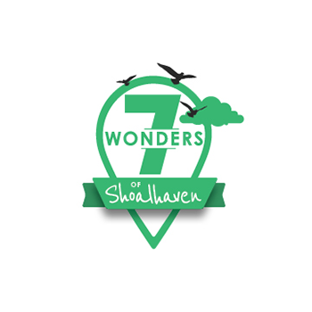 SHOAL7WONDERS