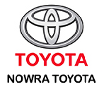 NOW TOYOTA.png