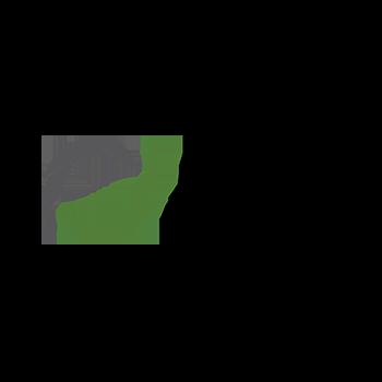 IJED_logolandscape